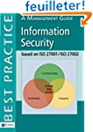 Information Security based on ISO 270...