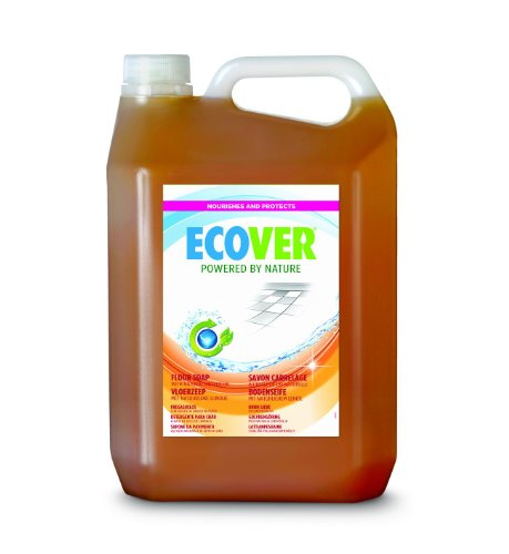 ecover-floor-cleaner-5000ml-case-of-4