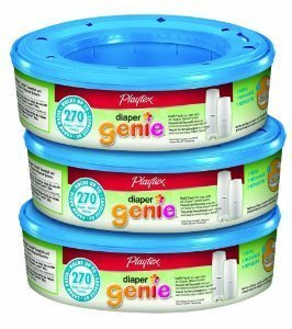 playtex-diaper-genie-refill-270-count-pack-of-3-270-count-pack-of-6-by-playtex