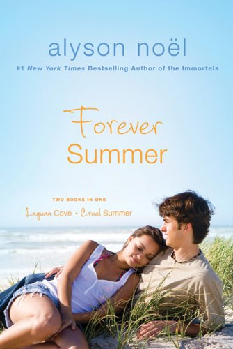 Forever Summer (2-in-1)