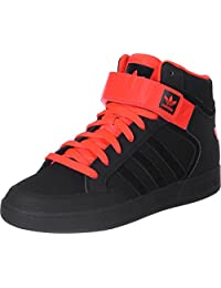 Adidas VARIAL MID Men's Sneakers Training shoes D68666