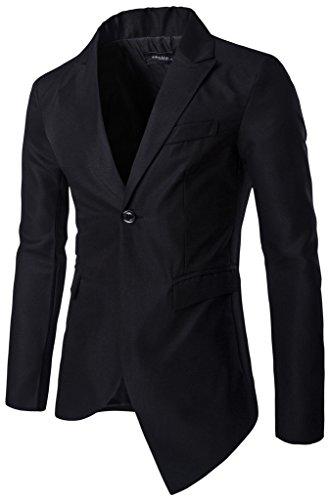 whatlees-mens-fashion-design-superenger-blazer-jacket-jacket-with-asymmetrical-hem