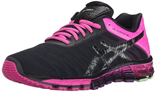 asics-womens-gel-quantum-180-running-shoe-black-onyx-pink-glow-95-m-us