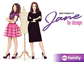 Jane By Design Season 1