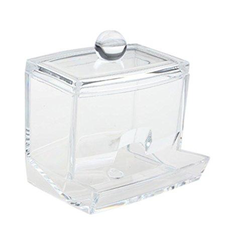 jacky-makeup-bag-q-tip-swab-acrylic-cotton-organizer-box-cosmetic-stick-holder-storage