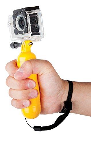 8-k-xtreme-flotador-agarre-de-mano-para-gopro-camaras-de-accion-la-mejor-gopro-flotante-hand-grip-pa