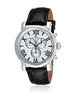 S. Coifman Reloj de cuarzo Man SC0296 43 mm