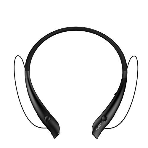 aukey-cuffie-stereo-in-ear-bluetooth-v41-auricolare-collo-senza-fili-collana-del-silicone-con-microf