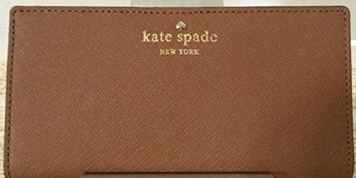 Kate Spade Mikas Pond Stacy 1691 275