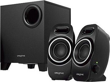 Creative-SBS-A355-21-Multimedia-speaker