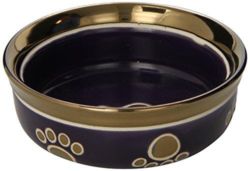 ethical-dish-gr-s-688-830-5-po-ritz-cuivre-rim-cat-dish-violet