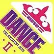 ワッツ・アップ!ダンスII (オムニバス ,クリス・ブラウン ,LMFAO )