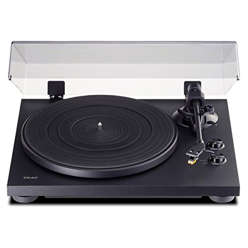teac-tn-200-belt-drive-turntable-with-usb-output-black