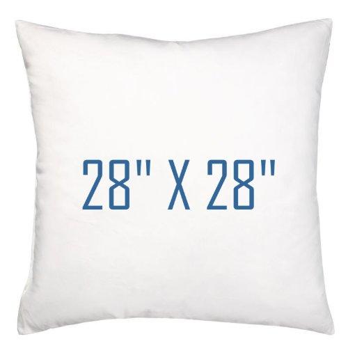 SOFTOUCH Kissenfülle, 71.12 71.12 cm (cm X 70 cm X 70 cm) online bestellen