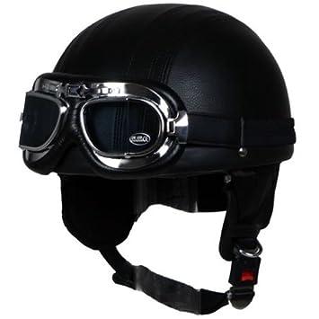 Sting cruiser noir
