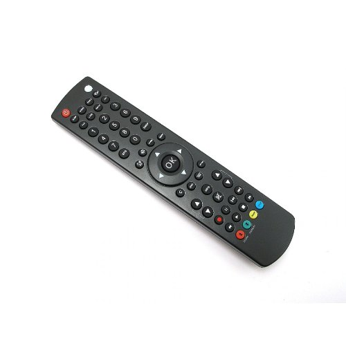 rc1910-remote-control-for-sharp-tv