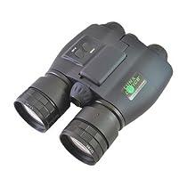 Luna Optics 5X Digital Night Viewer