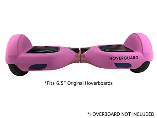 hoverboard segway 100 sale up to 70 off best deals today. Black Bedroom Furniture Sets. Home Design Ideas