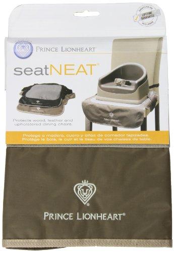 Prince-Lionheart-Seat-Neat