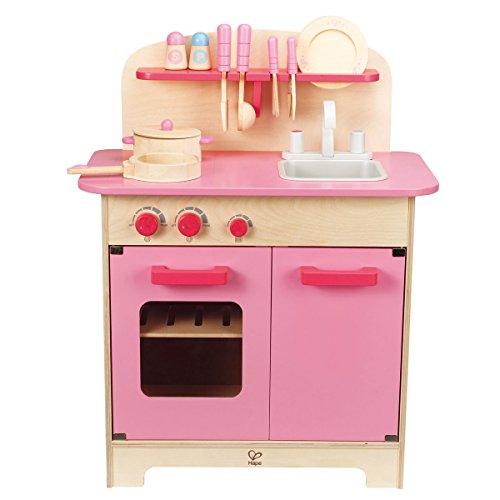 Hape E8012 Cucina