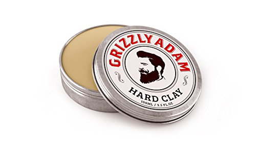 grizzly-adam-mens-hair-clay-strong-hold-finish-low-shine-add-thickness-texture-and-dimension-in-men-