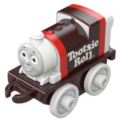 tootsie-roll-percy-mini-thomas-friends-minis-2016-3-blind-bag-65-single-train-pack-by-thomas-friends