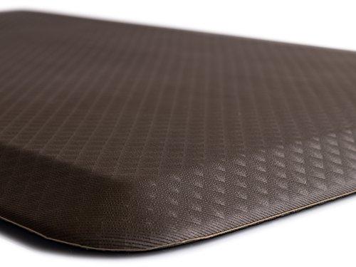 the-original-3-4-kangaroo-tm-non-slip-anti-fatigue-comfort-mat-ergonomically-engineered-non-toxic-wa