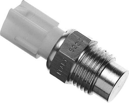 Fuel Parts RFS3181 Temperatur-Sensor (Kuhler und Luft)