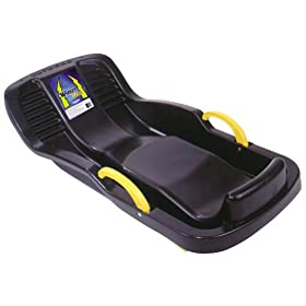 Sports Amp Outdoors Gt Snow Sports Gt Sledding Gt Snow Sleds