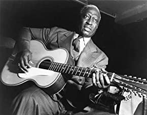 Image of Leadbelly