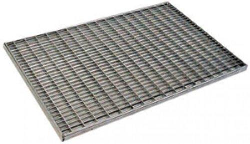 Pressgitterroste ROSTE OHNE-Z- VZ 30X10/20 700X400 kaufen