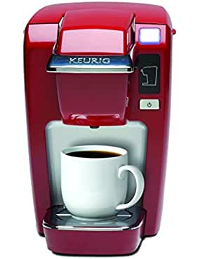 Keurig K10/K15 Mini Plus Coffee Maker