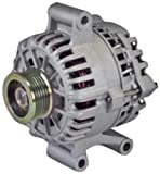 ALTERNATOR 01 02 03 04 FORD ESCAPE MAZDA TRIBUTE MAVERICK 3.0 V6 1L8U-10300-CD