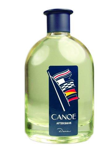 Canoe per Uomo 240 ml dopobarba Splash