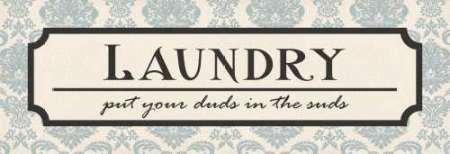 laundry-suds-par-harbick-n-imprime-beaux-arts-sur-toile-moyen-98-x-33-cms