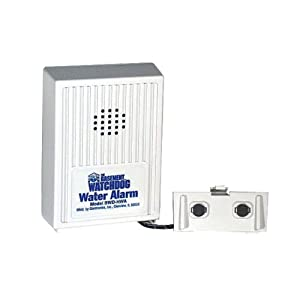 inc bwd hwa basement watchdog water sensor and alarm review