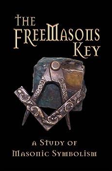 the freemasons key - michael r. poll