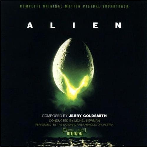 【2枚組完全盤】エイリアン(Alien)