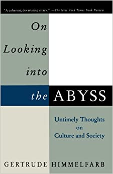 looking into the abyss essays on scenography Theatertheorytextperformance looking into the abyss: essays on scenography (theater , theater is, first and into the heart of the femininefacing the death mother.