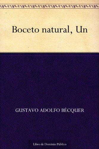 boceto-natural-un