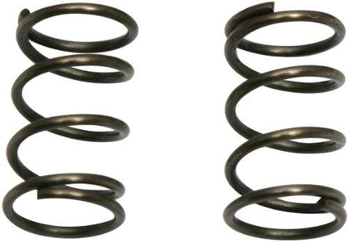 Team Associated 8427 Front Springs