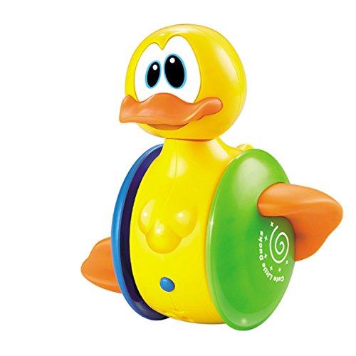Smartots Goofy Duck Toy