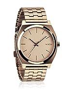 Nixon Reloj con movimiento cuarzo japonés Man A045-897 37 mm