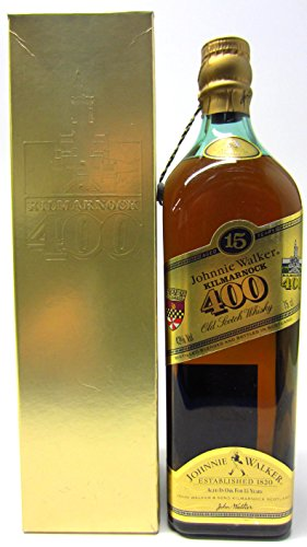 johnnie-walker-kilmarnock-400-boxed-edition-1977-15-year-old-whisky