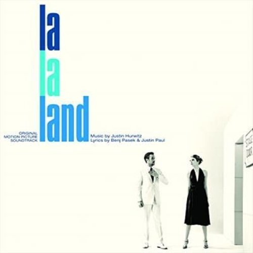 Buy Lalaland Now!