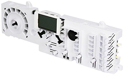 Frigidaire 137260800 Main Control Board Washing Machine