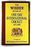 img - for The Wisden Book of One-Day International Cricket 1971-1985 book / textbook / text book