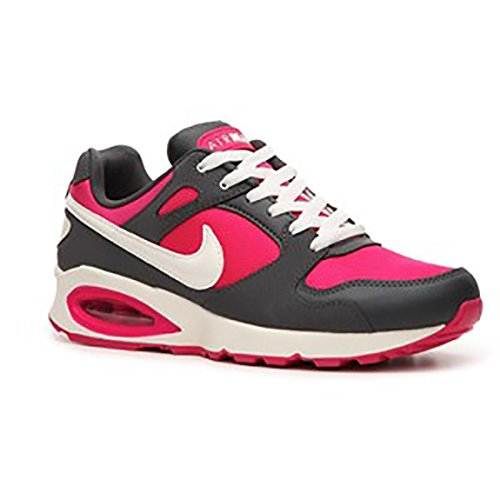 teissier les vans - Nike Air Max Coliseum RCR Shoes 553441-604 women's sneakers �C Shoe ...