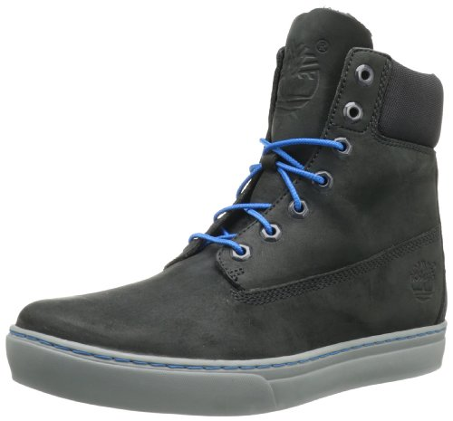 Timberland Men's New Market 61 Cupsole Leather Boot