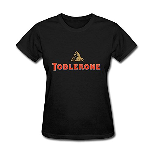 femmes-toblerone-logo-t-shirt-xxlarge